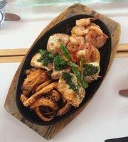 Restaurante Kuichy