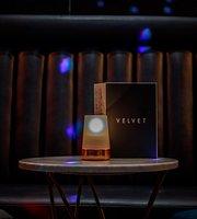 Velvet Bar