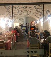 La Pizzeria Ristorante