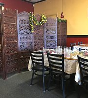 Ra Soi, Authentic Indian Food