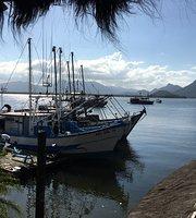 Porto Iguana