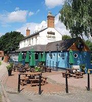 The Boat Inn