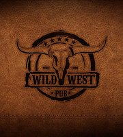 Wild West Pub