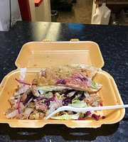 Millenium Kebab Bedford