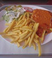 Linden Burger