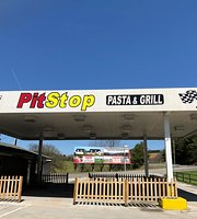 ‪Pit Stop Pasta And Grill‬
