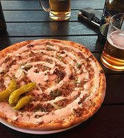 Pizzeria Ceylon