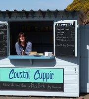 Coastal Cuppie