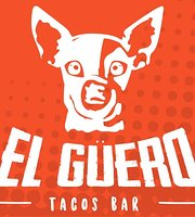 El Guero Tacos Bar