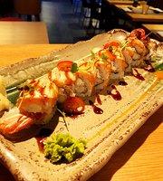 Onoya Sushi