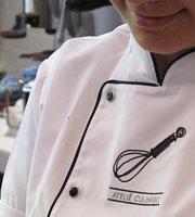 Atelie Culinario