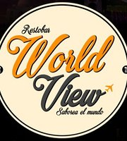 World View Restobar