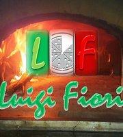 Luigi Fiori Pizzaria