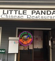 ‪Little Panda Chinese Restaurant‬