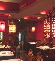 Tai Zheng Dian Thai Restaurant