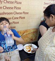 Shree Siddhivinayak Fast Food