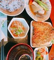 Restaurant Kiya
