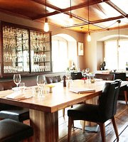 AmmerWinkl Restaurant & Bistro