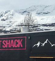The Nat Shack