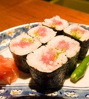 Toku Toku Japanese Restaurant