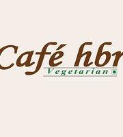 Café Hbr
