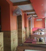 Cafe De Polo