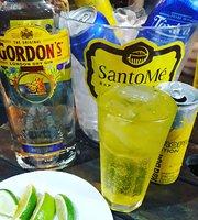 SantoMe Bar e Petiscaria