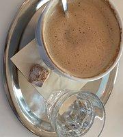 Motta Caffe-Bar