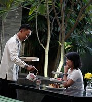 FRESQA Bistro Palembang