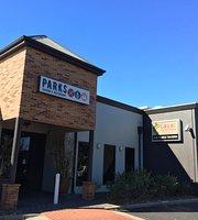Parks Tavern & Restaurant