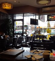 Nhi Nuong 2 sisters restaurant