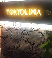 Tokyolima