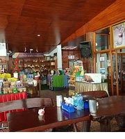 Khao Kang Purn Baan Restaurant
