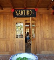 Kartiko Traditional Heritage Culinary