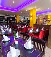 Goa Tandoori Restaurant