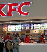 KFC Promenada