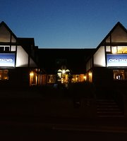 Cwm Talwg Pub
