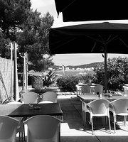 On the Rocks Ibiza