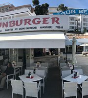 Sunburger