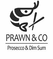 Prawn & Co