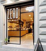 Zero Pizza