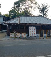Hangloose Restaurant