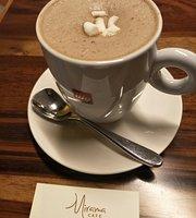 Cafe Mirama