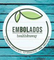 Embolados Health&Away