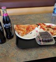 Cams Pizzeria - Ogdensburg