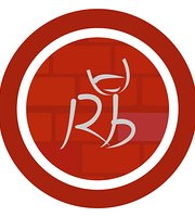 Red Brick - bar & indian cuisine