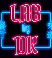 Lab By DK