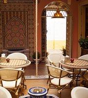 Restaurante Qurtubah