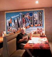 Hooters of Galveston