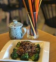 Wangfu Chinese Bistro